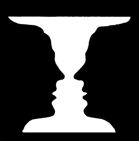 Faces Or Vases by Development Of Social Cognition Part 1 Gestalt Psychology