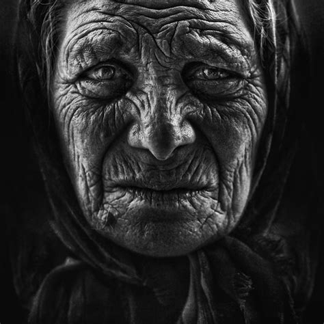 Bench Rest Shooting Haunting Portraits Of The Homeless By Lee Jeffries Colossal