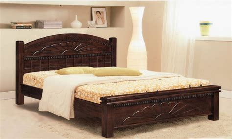 asian style bed frame asian style bed frame asian platform bed frame bedroom