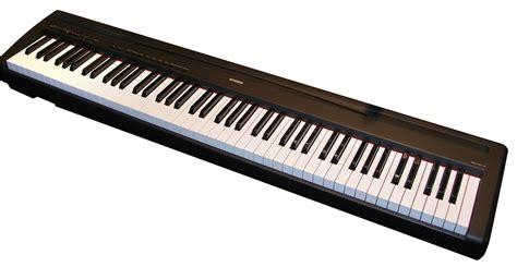 Keyboard Digital Digital Piano Reviews Best Digital Piano Infobarrel