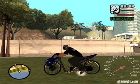 download game gta mod indonesia full version download gta san andreas versi indonesia pc full version