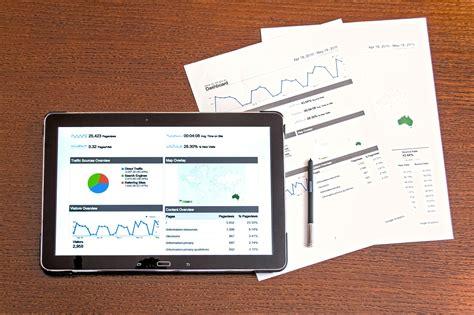Formula Of Credit Multiplier Equity Multiplier Ratio Definition Formula Exle