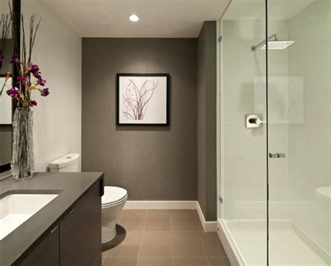 staging a bathroom to sell how your bathroom can sell your house home staging