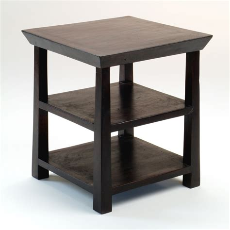 Rustic Table Ls Living Room by Living Room Rustic Living Room End Tables Sofa End