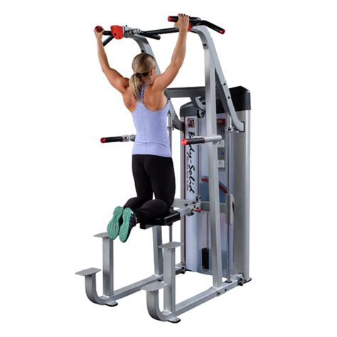 La Chaise Romaine by Chaise Romaine Power Tower Fitnessboutique
