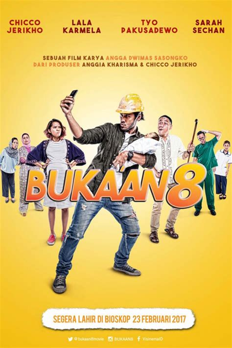 film bioskop hari ini di pluit village jadwal cinema 21 di surabaya hari ini full movie online