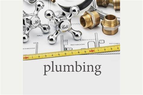 Paul Plumbing by Paul Chisam Plumbing Heating Bathroom Tiling 53