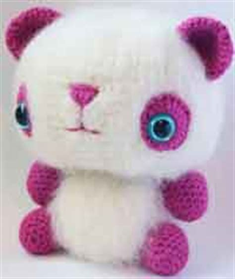 free crochet pattern toy net over 300 free crochet toy patterns at allcrafts net