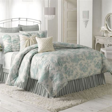 bed comforters kohls 1000 ideas about kohls bedding on pinterest bedroom