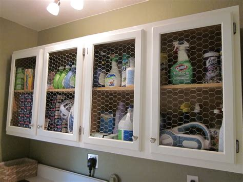 laundry room cabinet ideas small basement pantry and laundry room makeover design