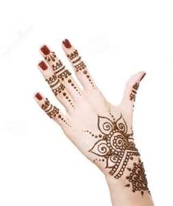 simple latest henna designs for hands henna pinterest