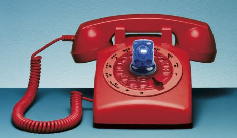 light in the box customer service telephone number gp practices told to stop costly 084 phone numbers