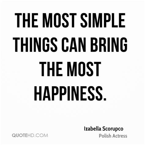 simple quotes simple happiness quote quotesta