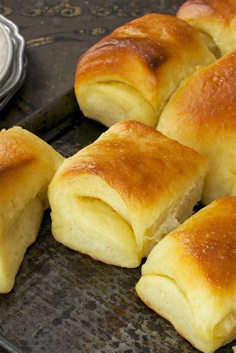 parker house rolls recipe parker house rolls recipe king arthur flour