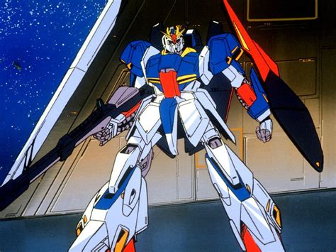 mobile anime mobile suit gundam all the anime