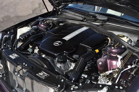 how does a cars engine work 2000 mercedes benz clk class user handbook 2000 mercedes benz s430 4 door sedan 125814