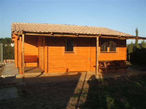 casas de madera almeria casas de madera almeria trendy casas de madera