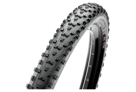 Ready Cp Exo Black maxxis forekaster 29 tire tubeless ready folding dual exo black alltricks