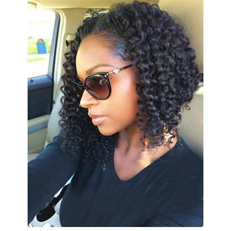 braids with short weave attached 17 best images about hair styles on pinterest ghana