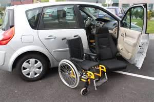 les sieges pivotants handicape souleve personne et aides