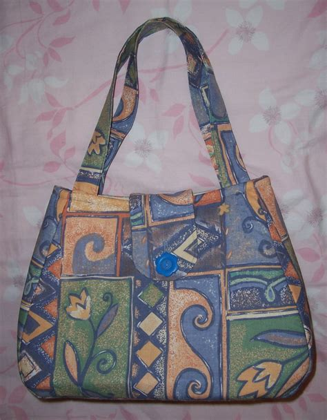 ethel tote bag pattern 1000 images about taschen und mehr bags and totes