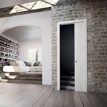 de chiara porte porte a scrigno per interni salerno flli de chiara