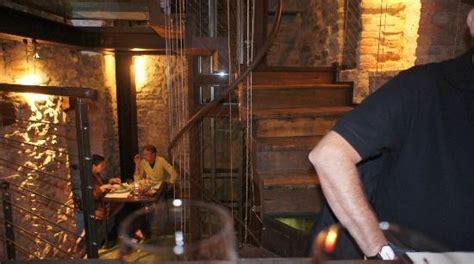 casa delle saracche le della saracca monforte d alba restaurant avis