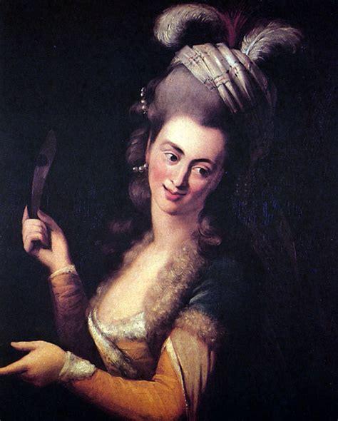 mozart biography wife aloysia weber wikipedia
