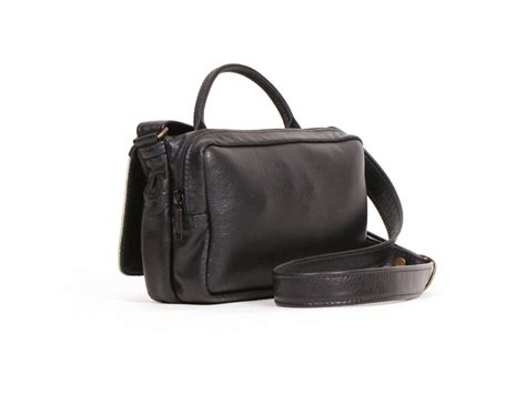 New Arrival Bna Bag Top Handle 2268 conception cuir florence ii conception cuir