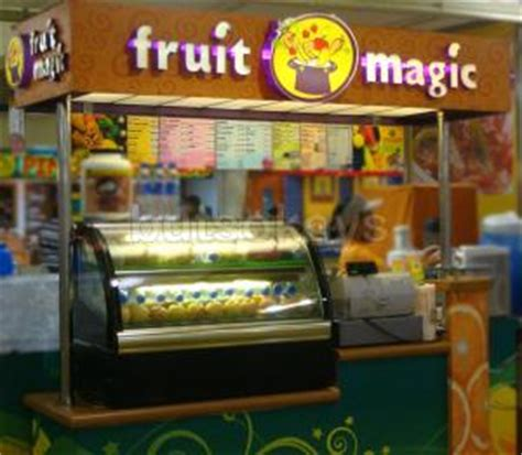 Tas Fruit Magic 1 6 branches of fruit magic in philippines vozzog