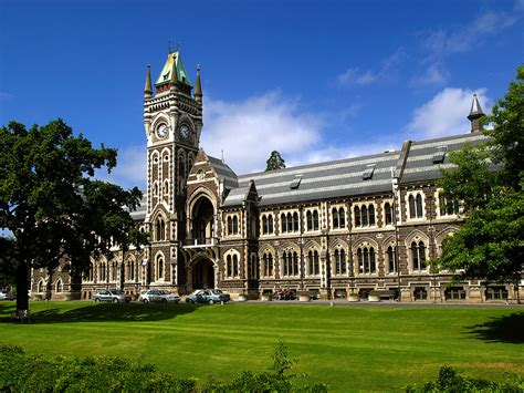 List Of Universities In New Zealand For Mba by List Of Universities In New Zealand