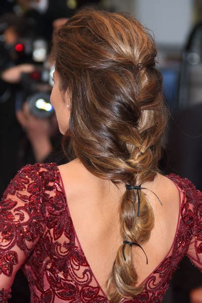 gorgeous braided styles silhouettes salon and spa