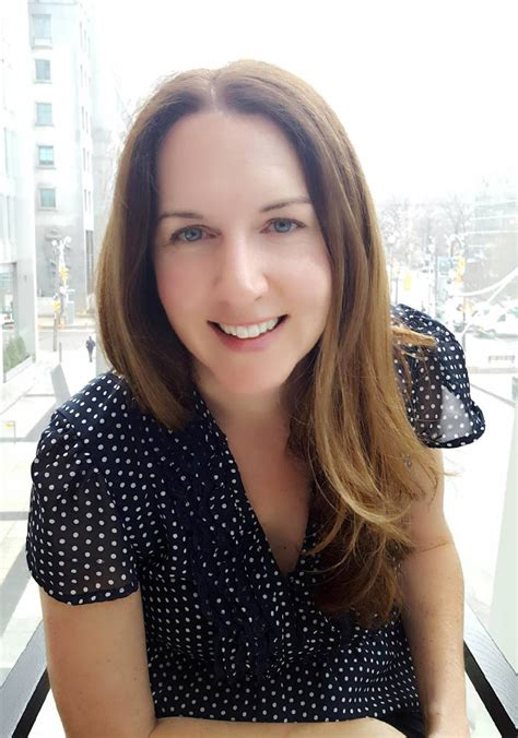 jackie burns toronto journalist jackie burns on how condos became a
