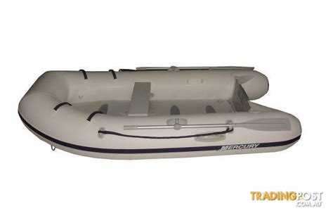 inflatable boats safe brand new mercury 290 airdeck inflatable boat save big