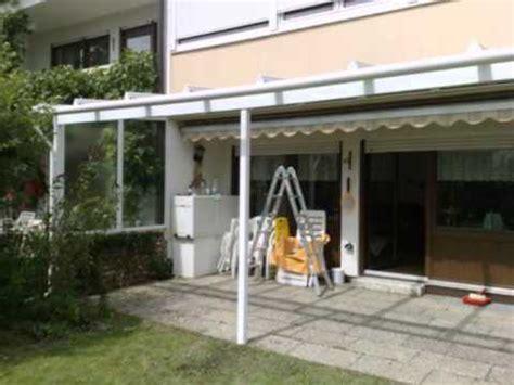 alu pavillon mit glasdach terrassen 252 berdachungen alu pergola terrassendach