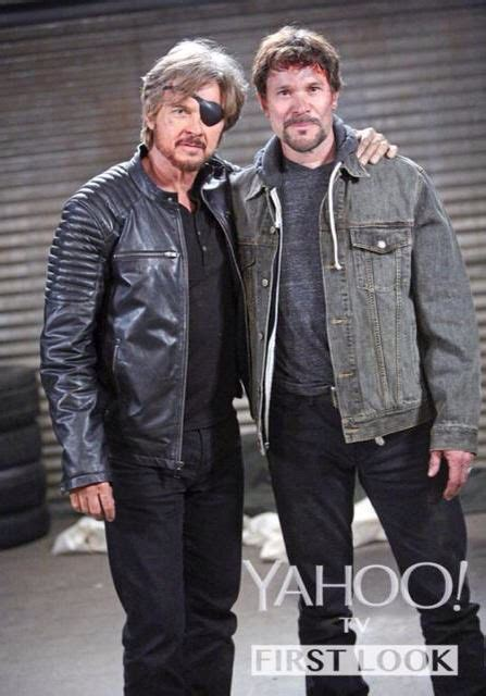peter reckell and stephen nichols confirmed to be returning to 998 best images about misc on pinterest elvis presley
