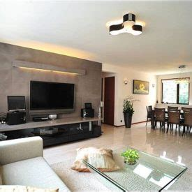 tiny hong kong apartment featuring hong kong apartment kitchen home decorating trends homedit
