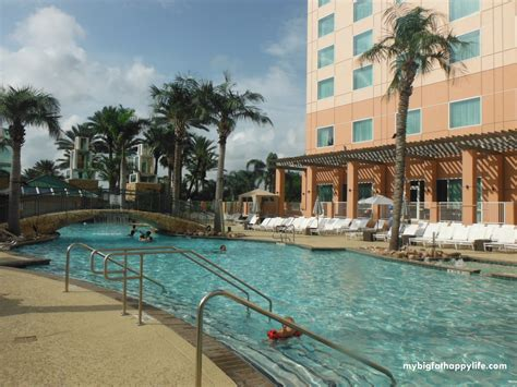 Moody Gardens Hotel by Moody Gardens Hotel An Overview Big Happy