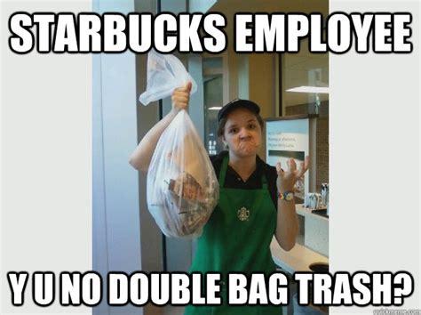 Starbucks Meme - starbucks memes quickmeme