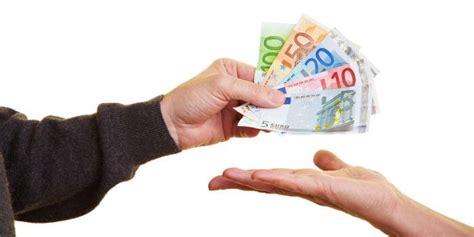 Hochzeit Steuerklasse by Steuerklasse Nach Der Heirat Ausw 228 Hlen Hochzeitsportal24