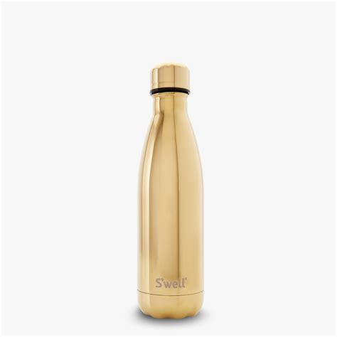 s well s well 174 official s well bottle yellow gold best