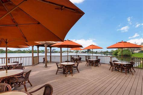 2 Bedroom Hotels In Orlando Book Westgate Palace A Two Bedroom Condo Resort Orlando
