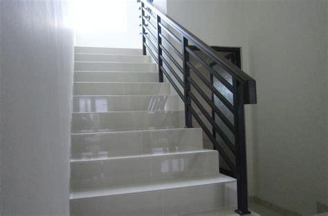 inspirasi design tangga