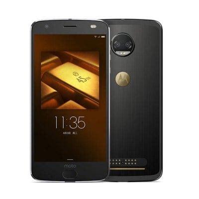 Cashing Kualita Ori Cina Motorola gearbest 120 bonplan du 29 novembre 2017