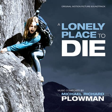 A Place To Die A Lonely Place To Die 2011 Non Stop Free N On Movie2u2