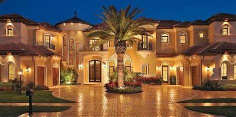 miami home builders custom home builders remodelers hollub homes miami