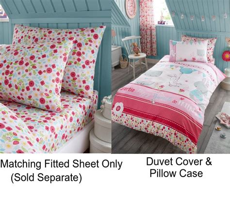 garland section 8 waiting list and friends bedding 28 images and friends 4 toddler