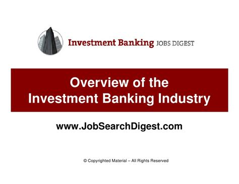 Mba Investment Banking Australia by Kotak Investment Banking Linkedin Investment Banking