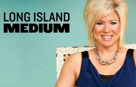 long island medium teresa does she wear a wig tlc highlights for november 2012 talkmedia africa