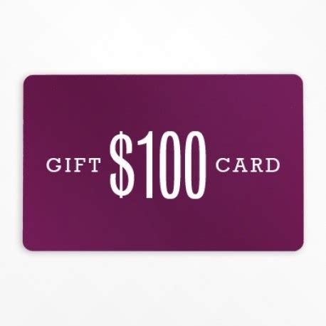 100 Gift Card Rent Com - the san diego rock n roll marathon eco chateau